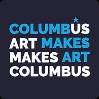 ArtMakesCbusWeb.png
