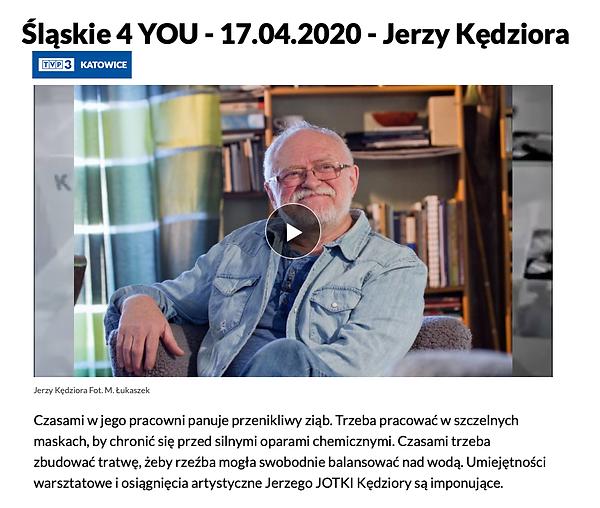 Zrzut ekranu 2020-05-25 o 12.07.22.png