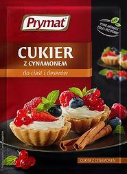 prymat-cukier-z-cynamonem-1.jpg