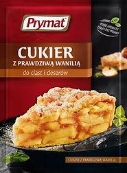 prymat-cukier-z-wanilia-1.jpg