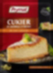prymat-cukier-ze-skorka-cytryny-1.jpg