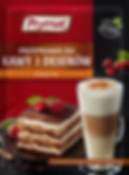 Kawy-i-desery.jpg