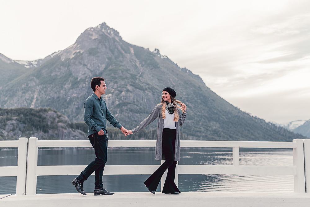 fotos-profissionais-casal-bariloche-blog-davi-minatto