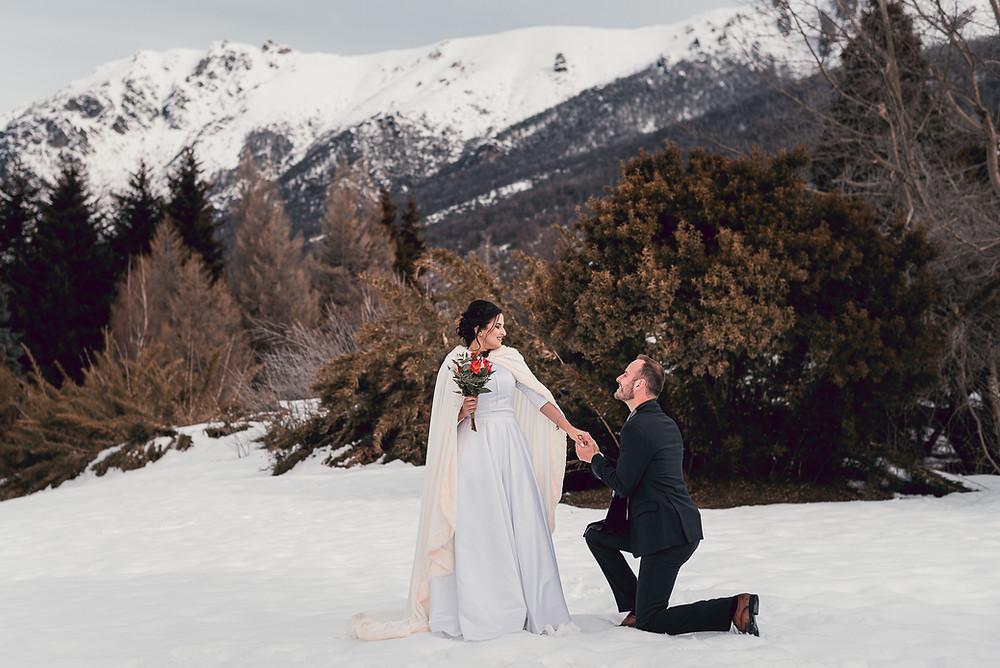 Fotógrafo brasileiro em Bariloche Ensaio Pré Wedding em Bariloche Ensaio em Bariloche Lua de Mel Trash the Dress Elopement Destination Wedding em Bariloche