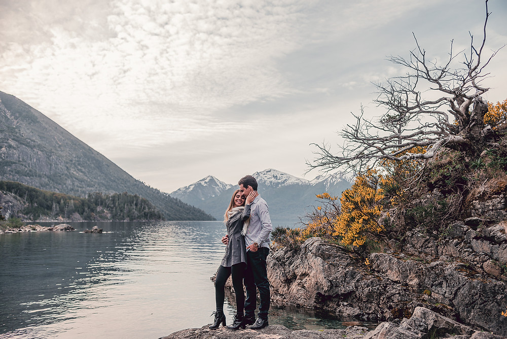 foto-casal-em-bariloche-blog-davi-minatto