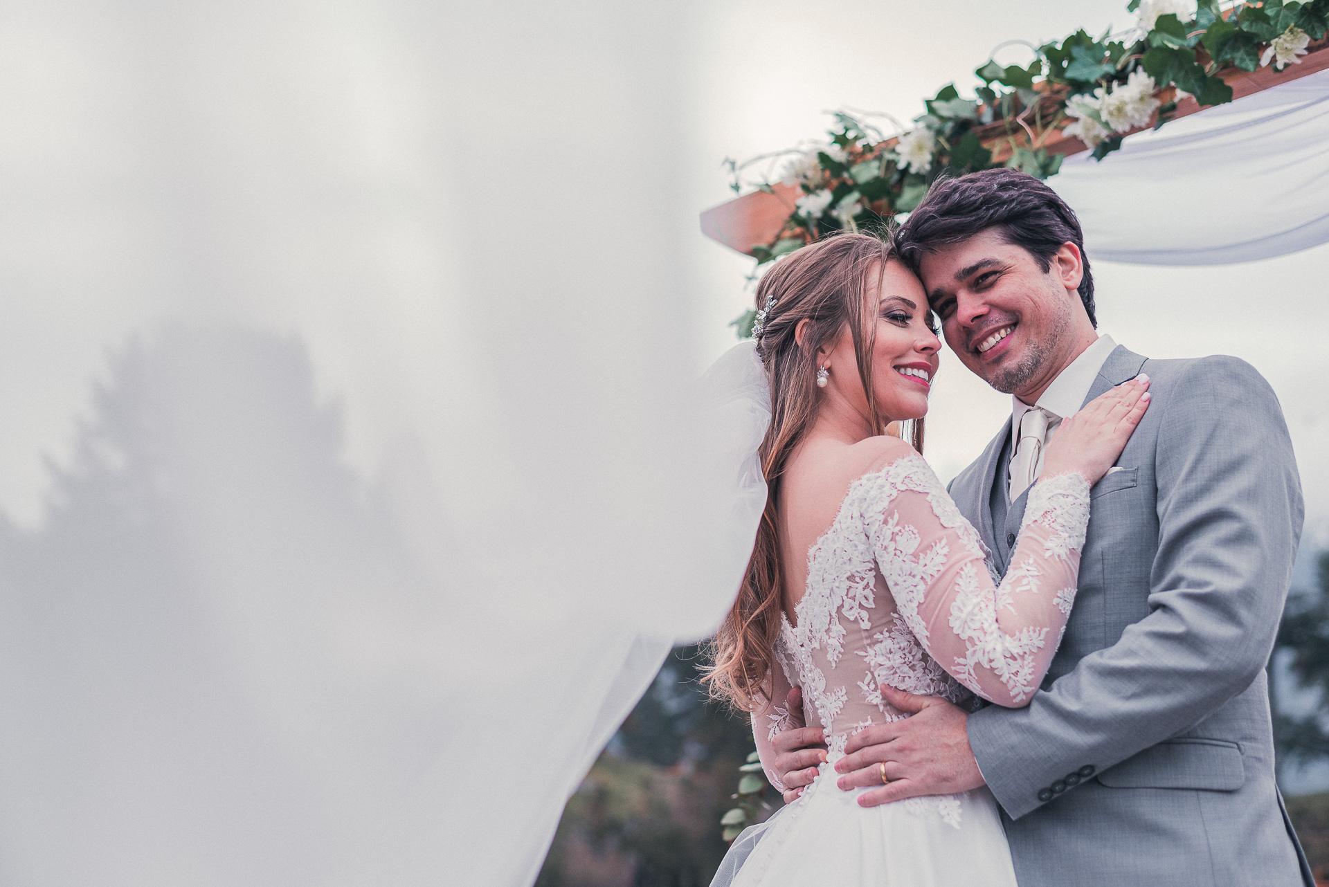 Fotógrafo de Bodas en Bariloche fotografía de casamiento en bariloche