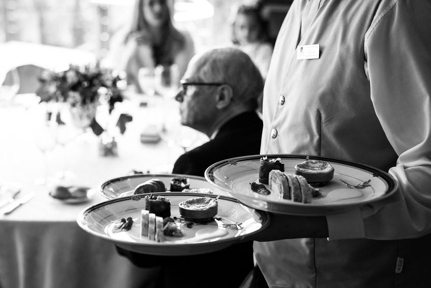 Destination Wedding em Bariloche – Casamento em  Bariloche – Elopement Wedding - Davi Minatto Fotógrafo