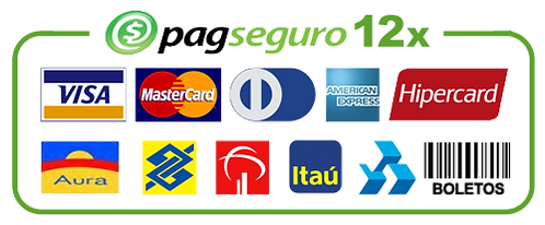 pagseguro-12x.png