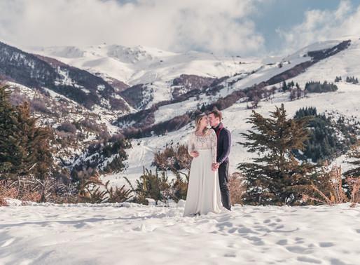 Lua de Mel em Bariloche: Super dicas para sua Viagem Romântica em Bariloche
