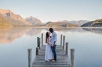 Ensaio Fotográfico em Bariloche, Fotógrafo Brasileiro em Bariloche, Pré Wedding em Bariloche, Ensaio de Casa, Trash the Dress, Renovação de Votos, Elopement Wedding, Destination Wedding em Bariloche