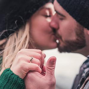 Layni & Tony | Pedido de Casamento