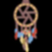 logo_davi_filtro.png