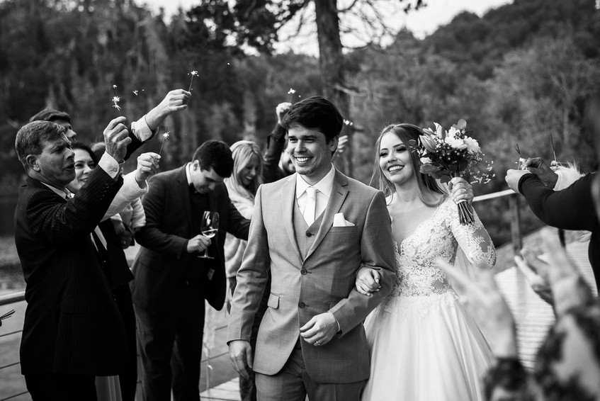 Destination WDestination Wedding em Bariloche – Casamento em  Bariloche – Elopement Wedding - Davi Minatto Fotógrafoedding em Bariloche – Casamento em  Bariloche – Elopement Wedding - Davi Minatto Fotógrafo