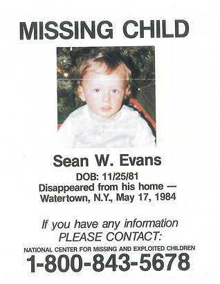 Missing_Poster_SeanEvans.png