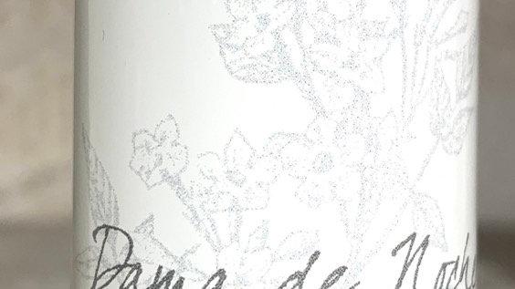 Huile brûle-parfum Dama de Noche
