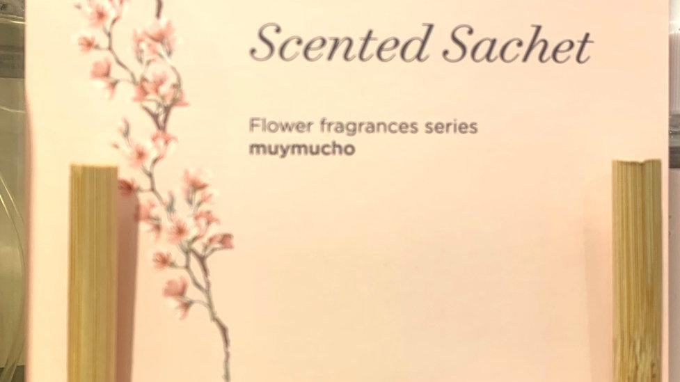 Sachet parfumé Cherry Blossom