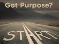image purpose.png