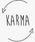 image karma.png