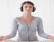 image meditation.png