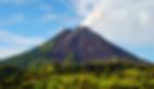 GO COSTA RICA