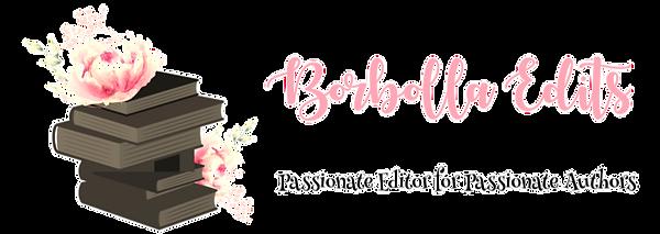 Borbolla Edits