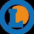 180px-Logo_E.Leclerc_Sans_le_texte.svg.p