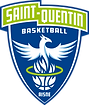 Logo SQBB Polychromie.png
