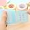 Thumbnail: Mini Office Tape