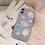 Thumbnail: Cartoon Phone Case