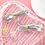 Thumbnail: Unicorn Earphone Cord Clasps