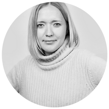 Maria Kiuber