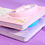Thumbnail: Unicorn Stress Relief Notebook