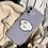 Thumbnail: Poodle IPhone Case