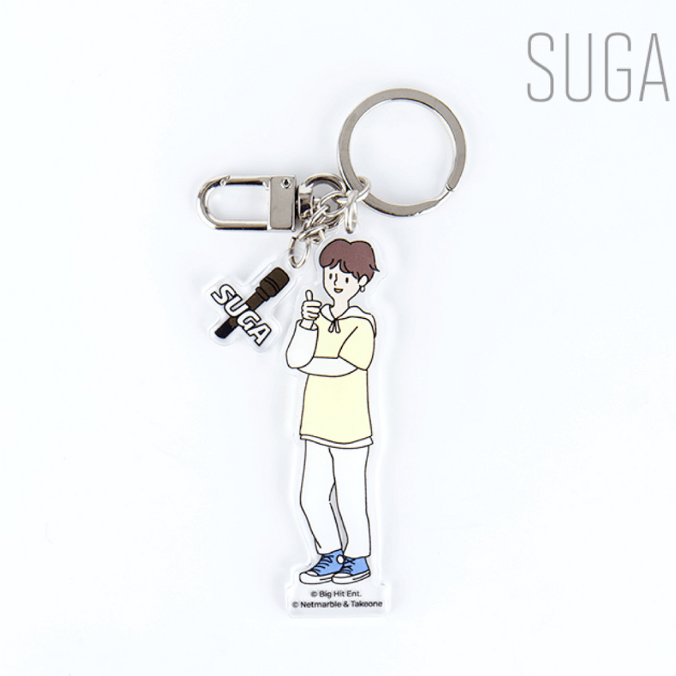 BTS Keychain. 3png.png