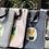 Thumbnail: Cactus Canvas Bag