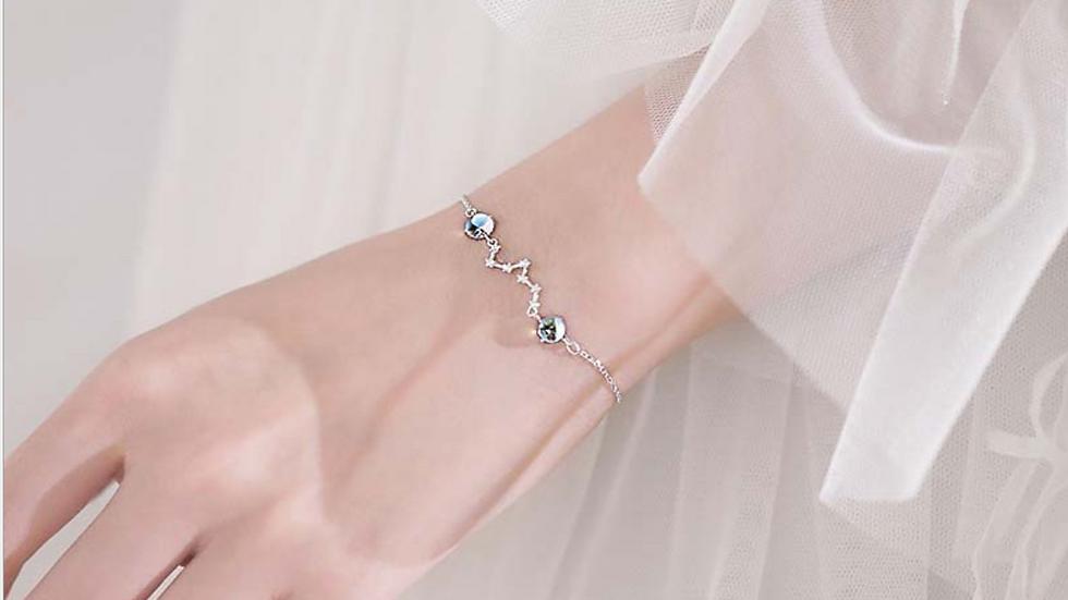 North Star Bracelet