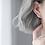Thumbnail: Unicorn Earrings