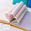 Thumbnail: Zanmoo Notebook