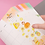 Thumbnail: Fruity Monthly Planner Collection