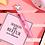 Thumbnail: Unicorn Pen with 6 colors