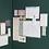Thumbnail: Planner Bundle