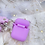 Thumbnail: Airpods 1 & 2 Protection Case: Shoes