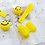 Thumbnail: Airpods 1 & 2 Protection Case: Smile