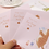 Thumbnail: Fat Orange Cat Letter Paper with Envelope