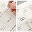 Thumbnail: Productivity Planner Daily / Monthly