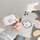 Thumbnail: Airpods Protection Case