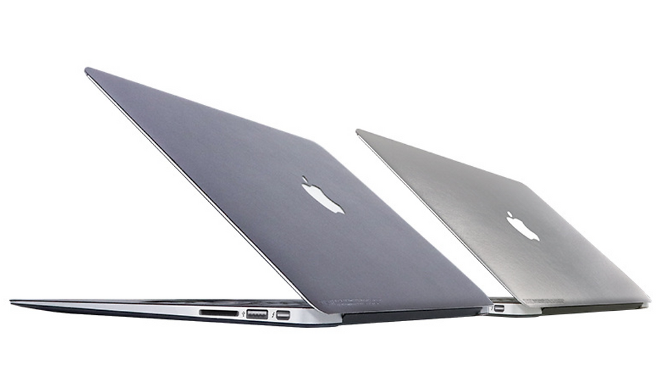 Apple MacBook Protection Cover