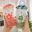 Thumbnail: 450 ml Ice Water Bottle