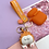 Thumbnail: Airpods 1&2 Protection Case: Garfield