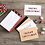 Thumbnail: DIY Celebration Gift Card Package with 3 tapes